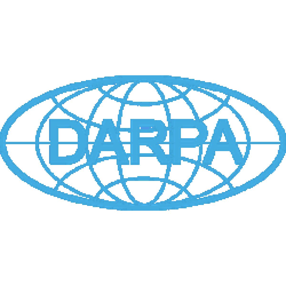 Program Announcement For Artificial Intelligence Exploration Aie