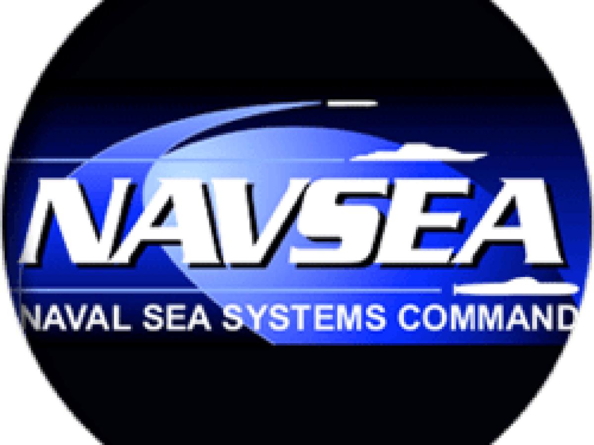 USNS PREVAIL (TSV-1) DPMA N50054-18-P-0033 - GovTribe
